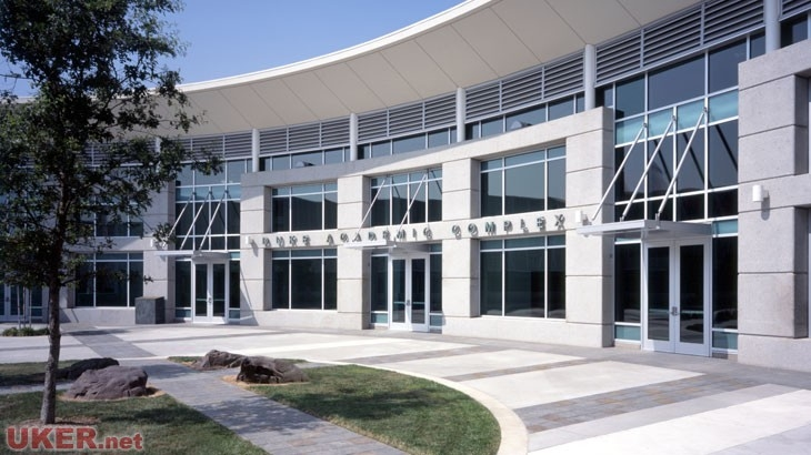 阿兹塞太平洋大学(Azusa Pacific)照片