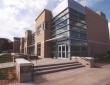 科罗拉多矿业大学