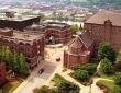 迪尤肯大学