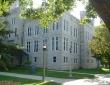 伊利诺伊州立大学