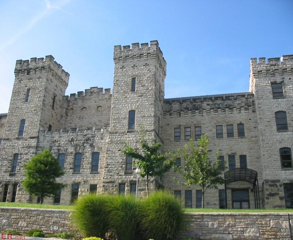 堪萨斯州立大学(Kansas State)照片
