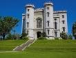 路易斯安那州立大学巴吞鲁日分校