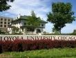 芝加哥洛约拉大学