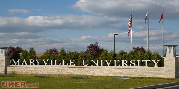 圣路易斯玛丽维尔大学(Maryville StLouis)照片