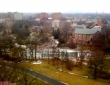 俄亥俄州大学哥伦布分校
