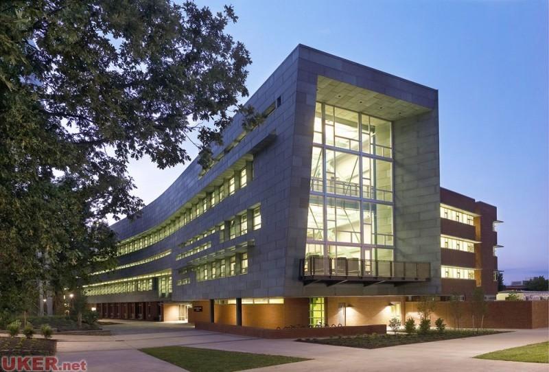 宾州州立大学(PS-Park)照片
