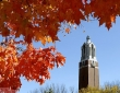 南达科他州立大学