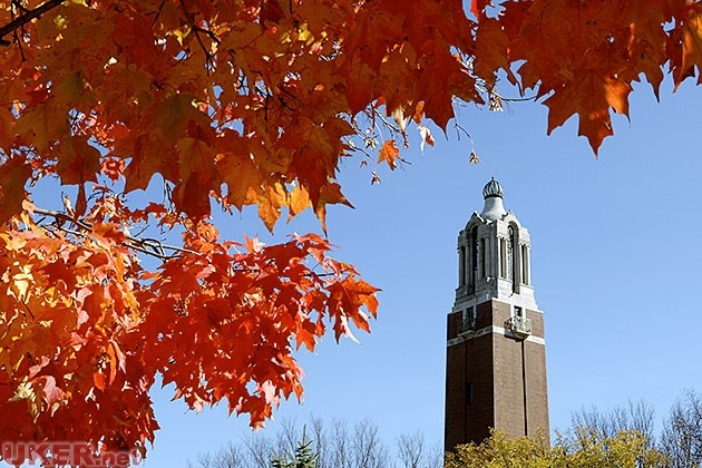 南达科他州立大学(SD-State)照片