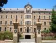圣约瑟夫学院