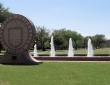 德州理工大学