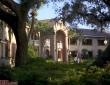 中佛罗里达大学