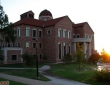 科罗拉多大学波德分校
