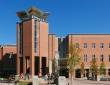 科罗拉多大学丹佛分校