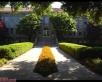 加州拉文大学