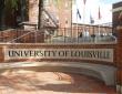 路易斯维尔大学