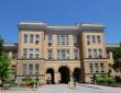 马萨诸塞大学卢维尔分校