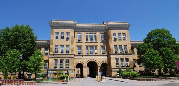 马萨诸塞大学卢维尔分校(MA-Lowell)照片