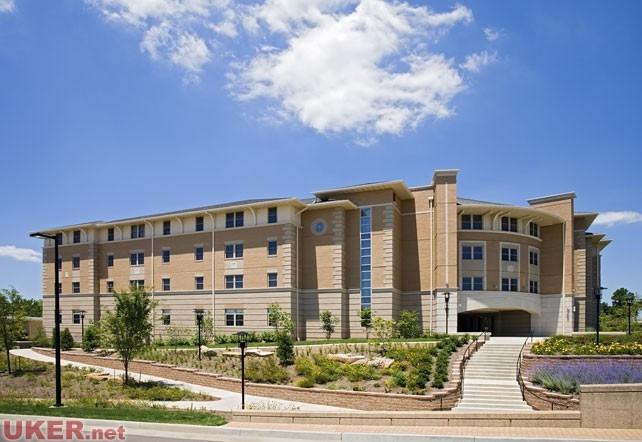 密苏里大学(Missouri)照片