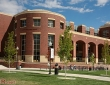 内华达里诺大学