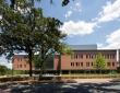 北卡罗来纳州大学教堂山分校