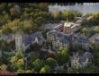 圣母玛利亚大学