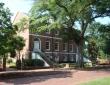 南卡罗来纳大学哥伦比亚分校
