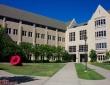 圣托马斯大学