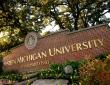 西密歇根大学