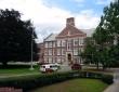 伍斯特理工学院