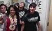 夏威夷大学马诺阿分校